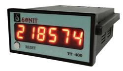 Timer Meter